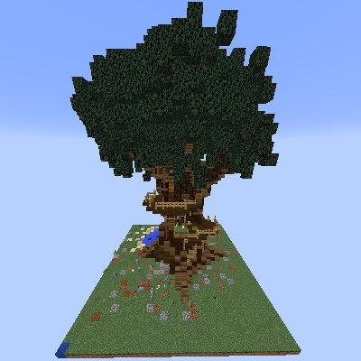 Minecraft Schematics - Maingron com